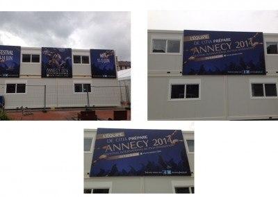 fabrications-panneaux-evenementiels-atc73